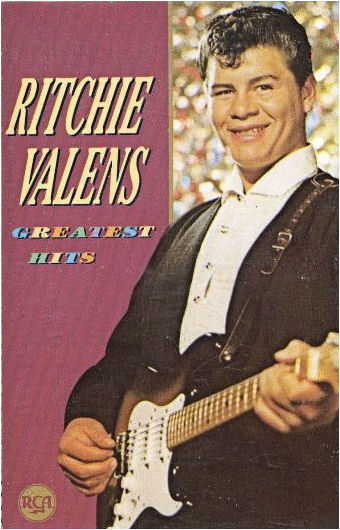 RITCHIE_VALENS_GREATEST_HITS.jpg