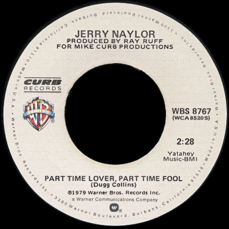 JERRY_NAYLOR_Part_time_lover_part_time_fool.jpg