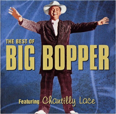 THE_BEST_OF_BIG_BOPPER.jpg