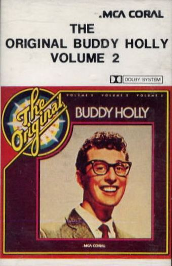 BUDDY_HOLLY_CASSETTE_NEW_ZEALAND.jpg