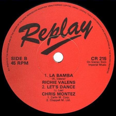 LA_BAMBA.jpg
