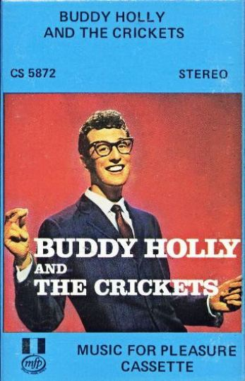 MFP CS 5872 Buddy Holly & The Crickets  AUSTRALIA.jpg