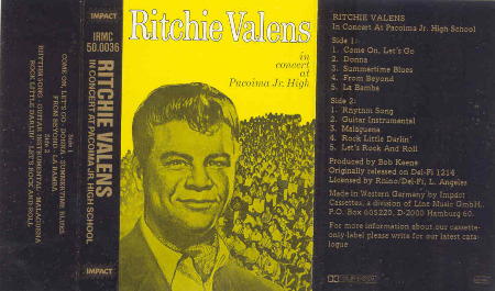 RITCHIE_VALENS_IN_CONCERT_AT_PACOIMA_JR._HIGH_SCHOOL.jpg