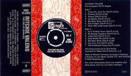 RITCHIE_VALENS_The_Complete_Del-Fi_Singles.jpg