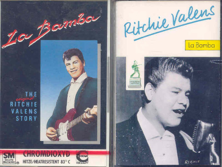 La_Bamba_The_original_RITCHIE_VALENS_Story.jpg