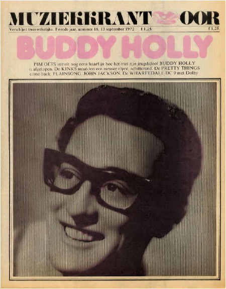 BUDDY_HOLLY_MUSIC_MAG_HOLLAND_1972.jgp