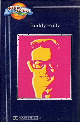 BUDDY_HOLLY_CASSETTE_SWITZERLAND.jpg