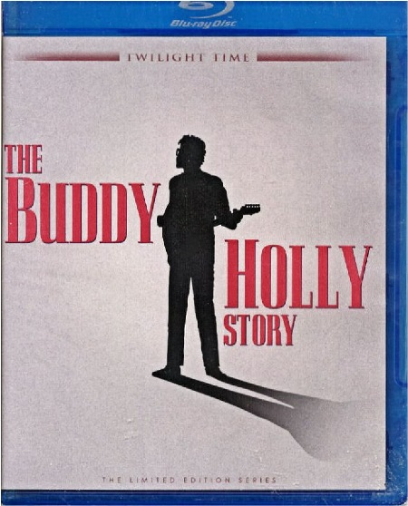THE_BUDDY_HOLLY_STORY_BLU-RAY.jpg