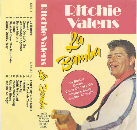 Ritchie_Valens_La_Bamba.jpg