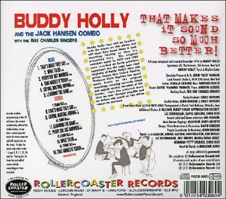 BUDDY_HOLLY_and_the_Jack_Hansen_Combo.jpg
