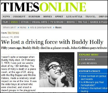 TIMES_ONLINE_BUDDY_HOLLY.jpg