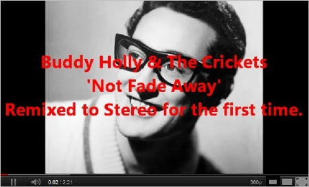 Not_Fade_Away_Buddy_Holly.jpg