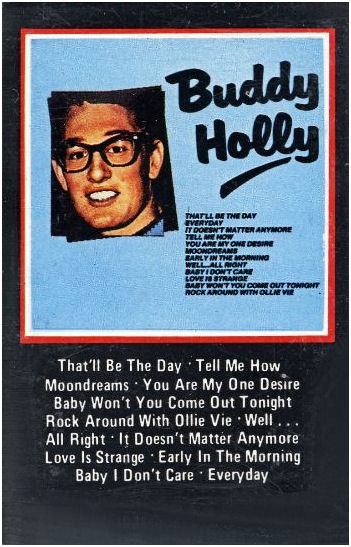 Buddy_Holly_UK_Cassette.jpg