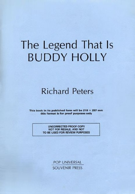 THE_LEGEND_THAT_IS_BUDDY_HOLLY.jpg