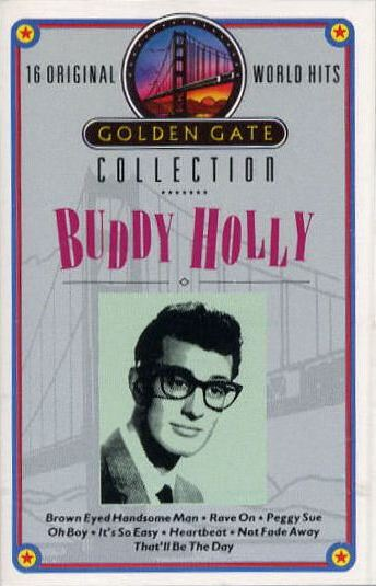 GERMAN_BUDDY_HOLLY_CASSETTE