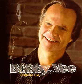 BOBBY_VEE_DOWN_THE_LINE.jpg