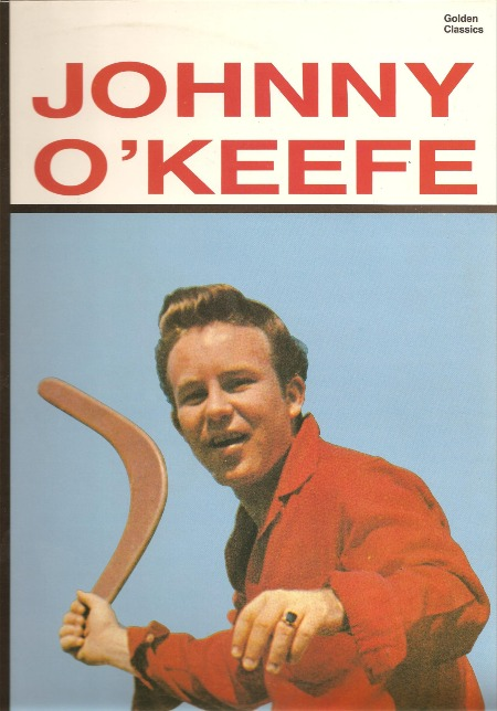 JOHNNY_O'KEEFE.jpg