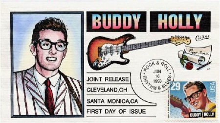 BUDDY_HOLLY_First_day_of_issue.jpg