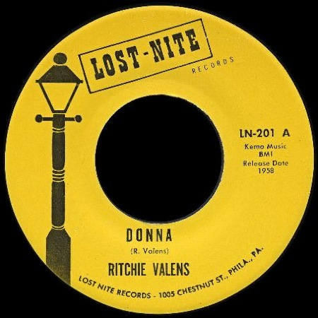 RITCHIE_VALENS_DONNA_ON_LOST-NITE_RECORDS.jpg