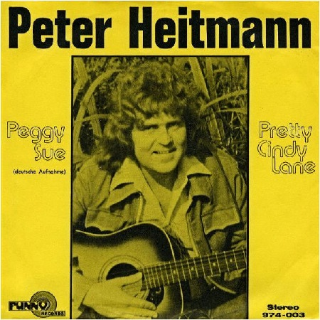 PETER_HEITMANN_PEGGY_SUE_DEUTSCHLAND.jpg