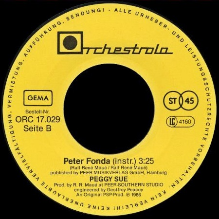 PEGGY_SUE_Instrumental_PETER_FONDA.jpg