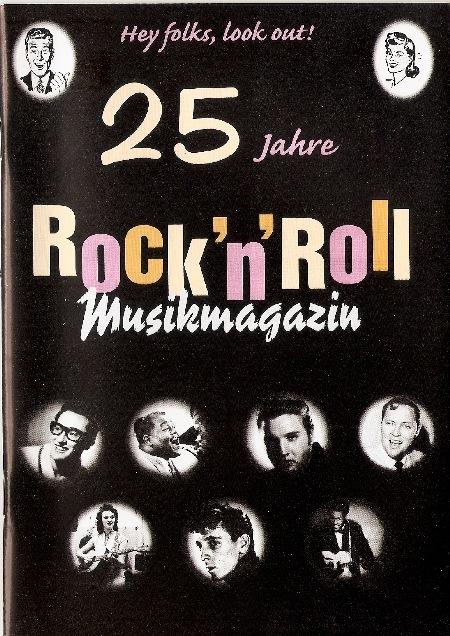 Sonderheft_25_Jahre_RnR_Musikmagazin.jpg