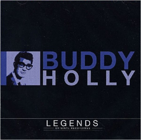 BUDDY_HOLLY_LEGENDS.jpg