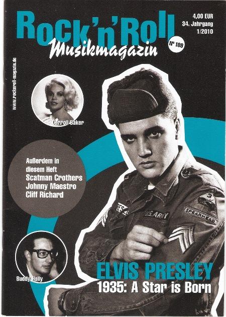 Rock'n'Roll_Musikmagazin.1/2010.jpg