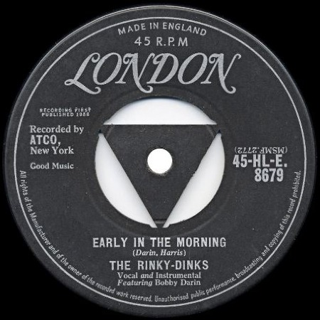 EARLY_IN_THE_MORNING_Bobby_Darin_=_The_Rinky-Dinks.jpg