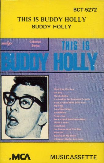 Australian_Cassette_THIS_IS_BUDDY_HOLLY.jpg