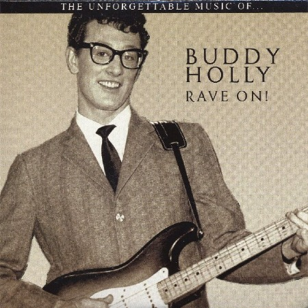 BUDDY_HOLLY_RAVE_ON.jpg