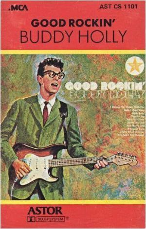 GOOD_ROCKIN'_BUDDY_HOLLY.jpg