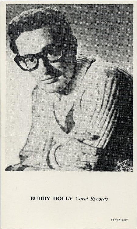 BUDDY_HOLLY_CORAL_Promotional_Photo.jpg