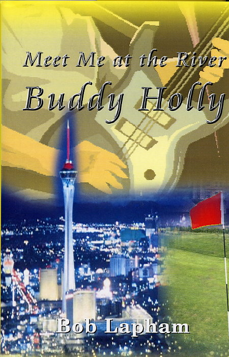 Buddy_Holly_Meet_me_at_the_river.jpg