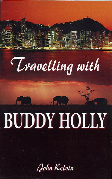 Travelling with Buddy Holly.jpg