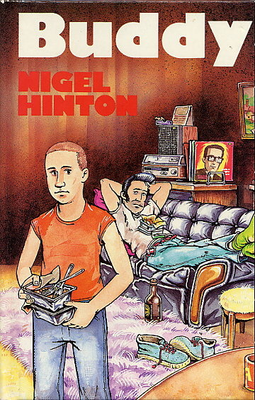 Nigel_Hinton_BUDDY.jpg