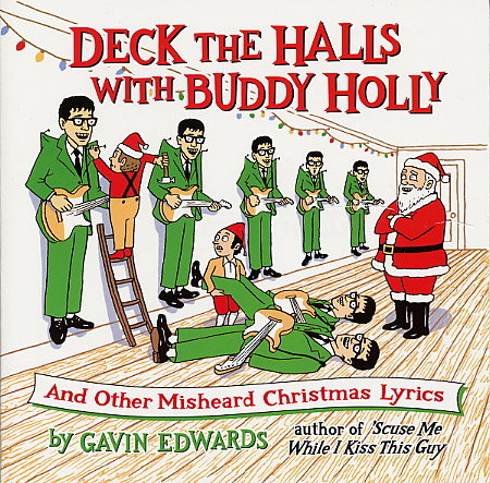 DECK_THE_HALLS_WITH_BUDDY_HOLLY.jpg