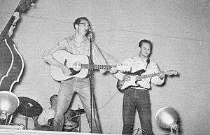 BUDDY_HOLLY_THE_EARLY_YEARS