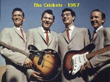 The_Crickets_1957.jpg