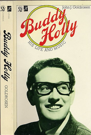 BUDDY_HOLLY_HIS_LIFE_AND_MUSIC.jpg