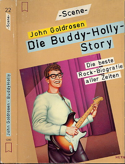 DIE_BUDDY_HOLLY_STORY.jpg