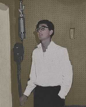 BUDDY_HOLLY_IN_THE_NASHVILLE_STUDIO