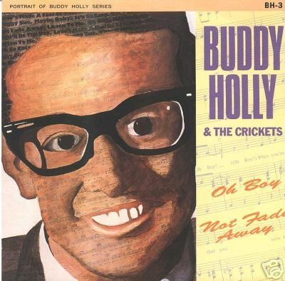 Buddy Holly Cover.jpg
