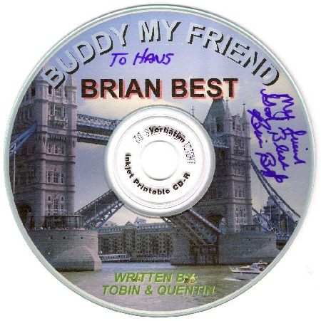 BUDDY_MY_FRIEND_Brian_Best.jpg