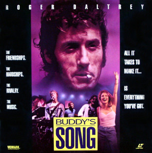 BUDDY'S_SONG