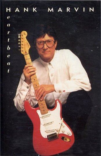 Hank_Marvin_Heartbeat.jpg