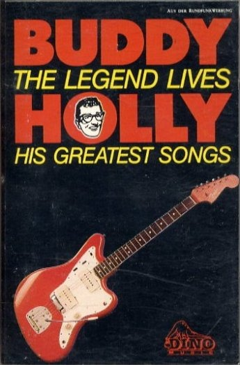 BUDDY_HOLLY_THE_LEGEND_LIVES.jpg