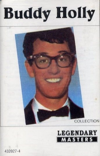 BUDDY_HOLLY_LEGENDARY_MASTERS.jpg