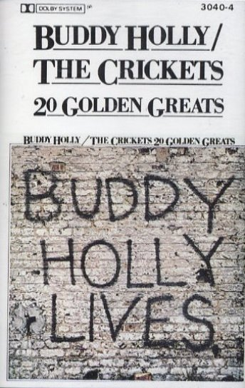 BUDDY_HOLLY_&_THE_CRICKETS_20_GOLDEN_HITS.jpg