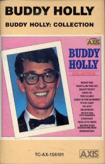 BUDDY_HOLLY_COLLECTION.jpg